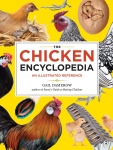 The Chickens Encyclopedia