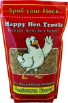 Happy Hen Treats Mealworm Frenzy 10 oz.