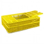 Pakster Coop - transport crate